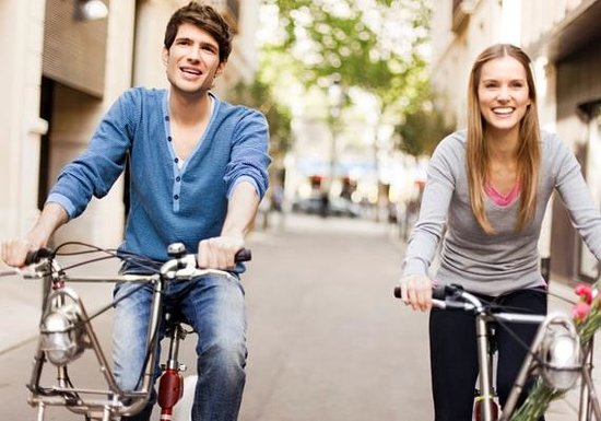 Rome for You - Bike tours - Bike rent - Day Tours