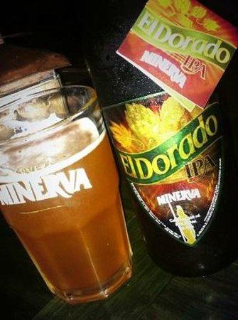 Club de la Cerveza: IPAs