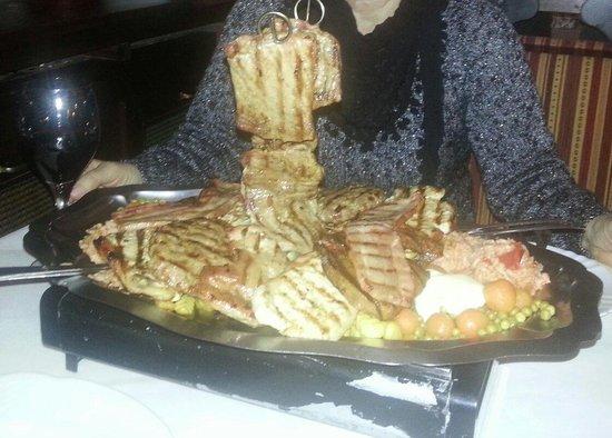 paprika grill bremerhaven restaurant reviews phone