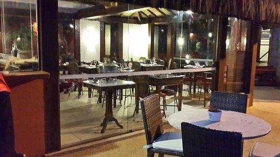Azeda Boutique Hotel: Recordando deliciosas comidas y muchas cervezas!!!!!!!!