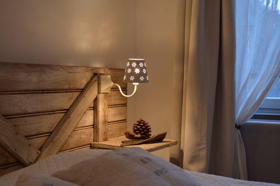 villa granit b b saulxures sur moselotte voir les tarifs 83 avis et 25 photos. Black Bedroom Furniture Sets. Home Design Ideas