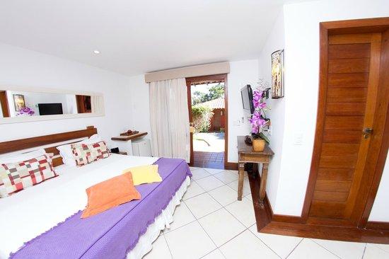 Azeda boutique hotel reviews price comparison armacao for Boutique hotel 63
