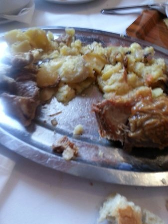 Restaurant Macola