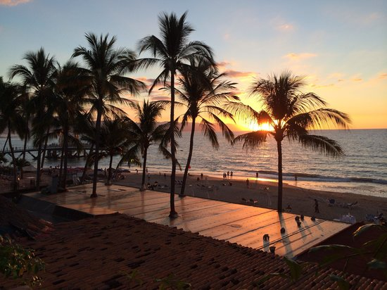 Playa Los Arcos Hotel Beach Resort & Spa: Amazing! Playa Los arcos hotel
