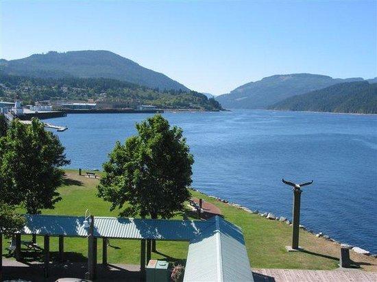 Port Alberni Pictures Traveler Photos Of Port Alberni Vancouver Island Tripadvisor