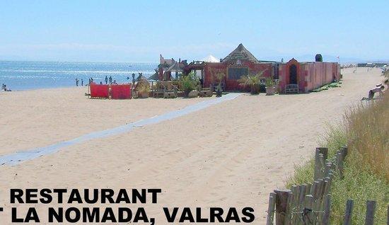 Beziers photo de citotel hotel restaurant 39 las cigalas 39 villeneuve l s b ziers tripadvisor - Office de tourisme de valras plage ...