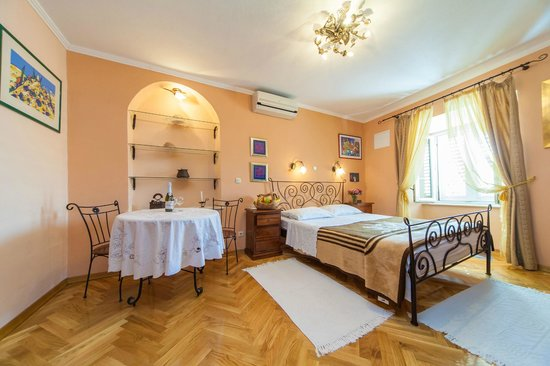 Amoret Apartments Updated 2017 Prices Amp Villa Reviews