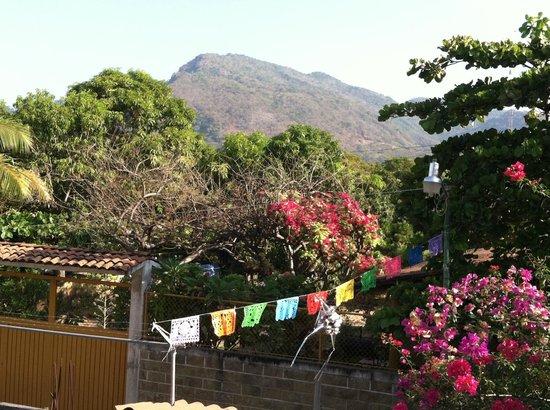 Canto del Mar Hotel & Villas: Serene beauty