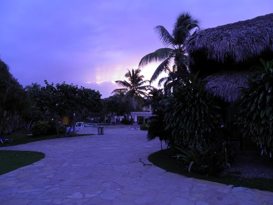 Casa Marina Beach & Reef: hôtel