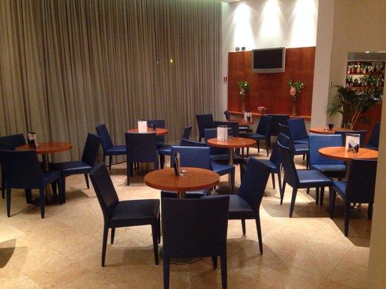 Hotel Fiera : Hotel.