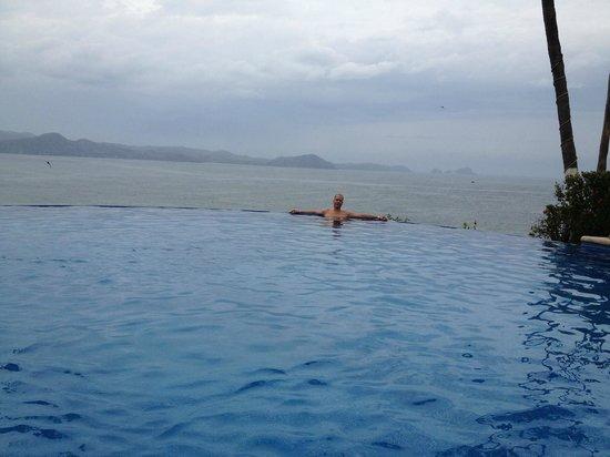 Punta Serena: Muy Relajante