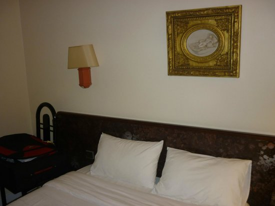 Venise Hotel: Hotel de Venise