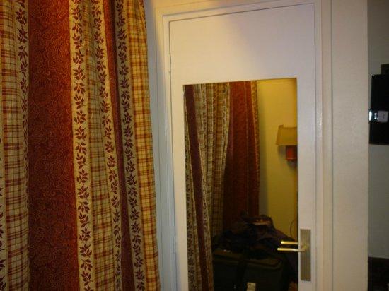 Venise Hotel : Hotel de Venise