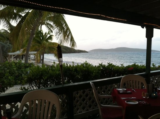 Top 10 restaurants in Christiansted, U.S. Virgin Islands