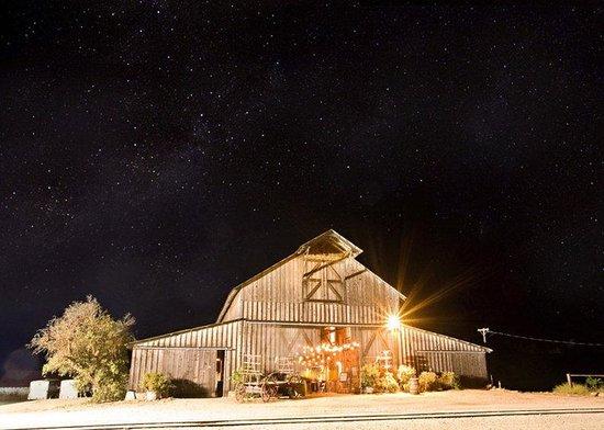 Holiday Inn Express Hotel & Suites Atascadero: Santa Margarita Ranch