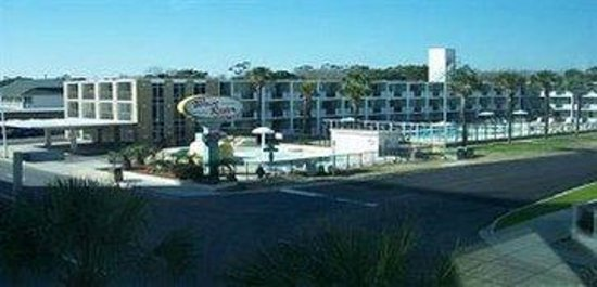 Wave Rider Resort Updated 2018 Prices Amp Hotel Reviews