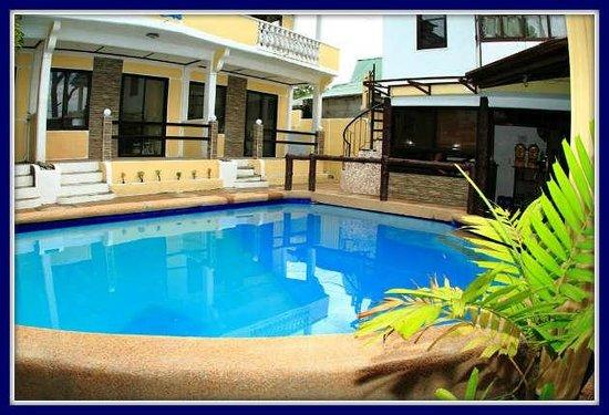 Sabang Inn Beach & Dive Resort: Resort 2
