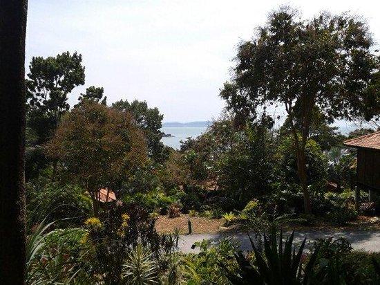 Berjaya Langkawi Resort - Malaysia: Amazing view