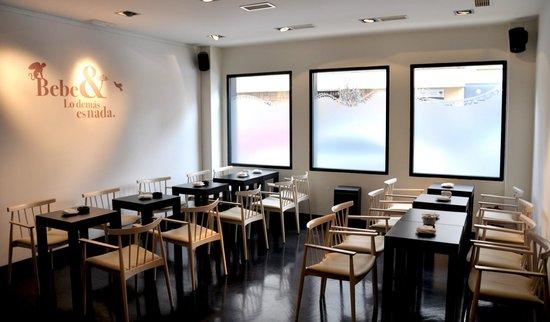 Café Bar Carpe Diem