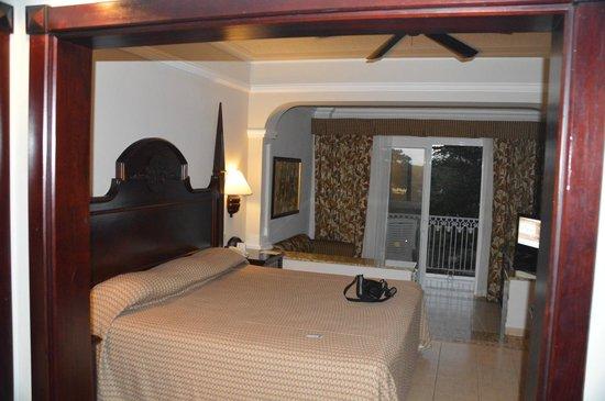 ClubHotel Riu Ocho Rios : Room 1374