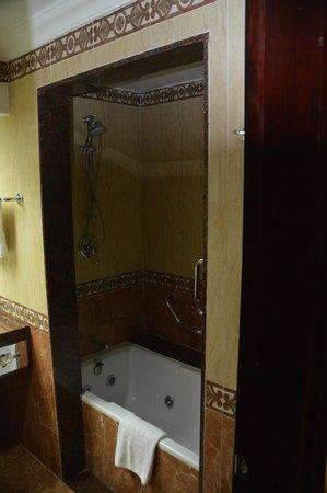 ClubHotel Riu Ocho Rios : Bathroom