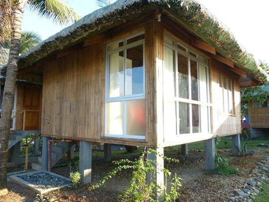 blue seastar resort prices cottage reviews tablas island rh tripadvisor com