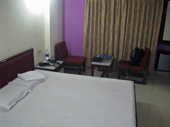 Photo of Siddharth Palace Hotel Vadodara