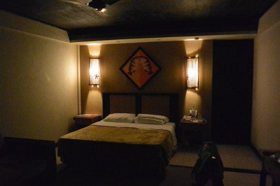 Ellaidhoo Maldives by Cinnamon: Superior room