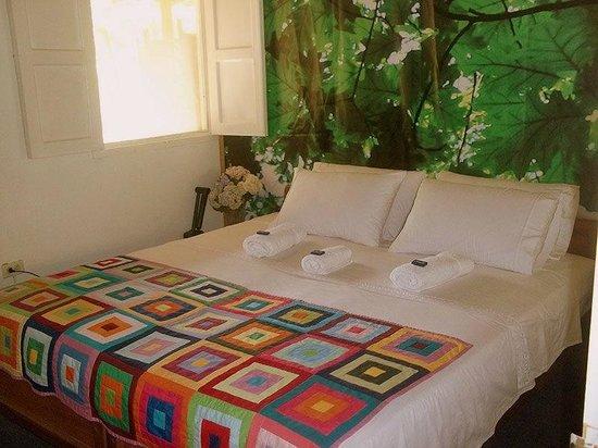 Kantarrana casa de campo updated 2017 lodge reviews - Jardines de casas de campo ...