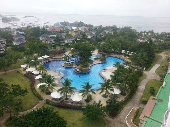 JPark Island Resort & Waterpark, Cebu: 11