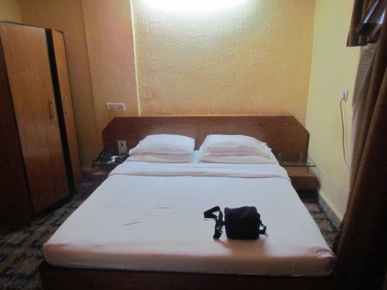Bawa Regency : Room