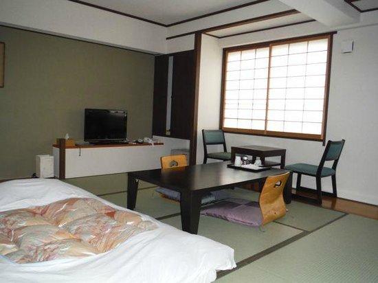 My room Gion Maifukan