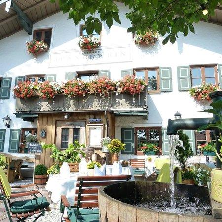 Hotels In Gmund Am Tegernsee Deutschland