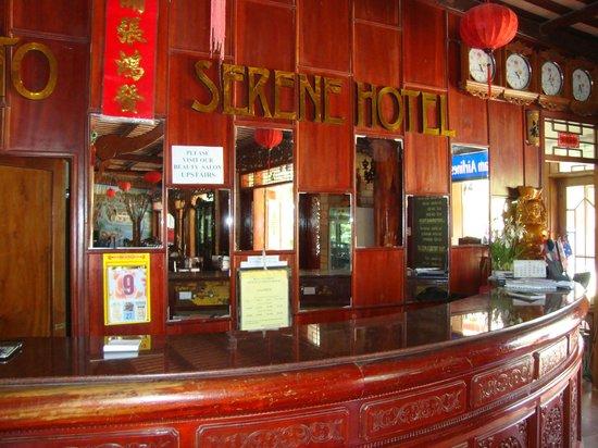 Thanh Binh III Hotel