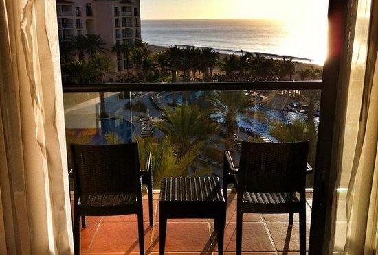 Hyatt Ziva Los Cabos : Good Morning Los Cabos!!
