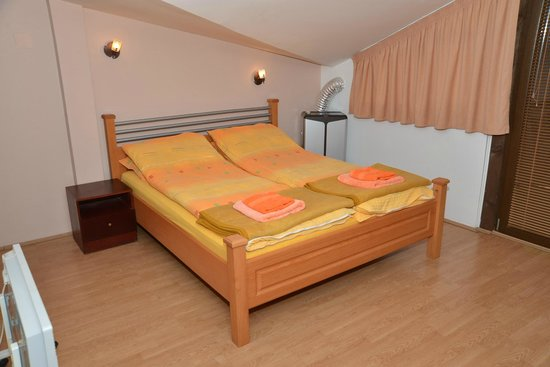 Photo of Jovanovic Guest House Ohrid