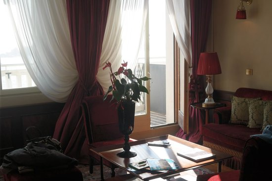 Hotel Danieli, A Luxury Collection Hotel: Room