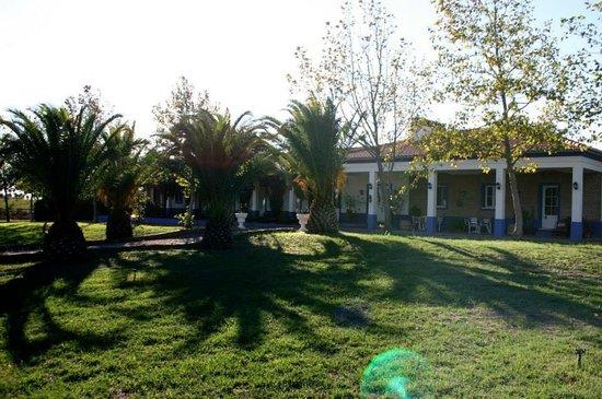 Quinta da Fe