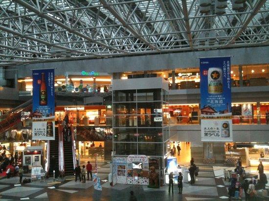 北海道のお土産定番から穴場31選|千歳空港限定品が買える店