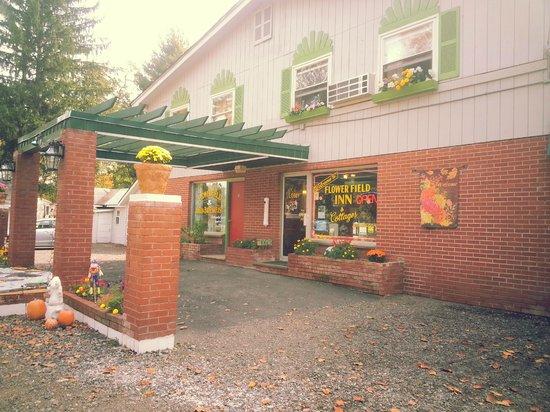 Stroudsburg Tripadvisor Best Travel Amp Tourism