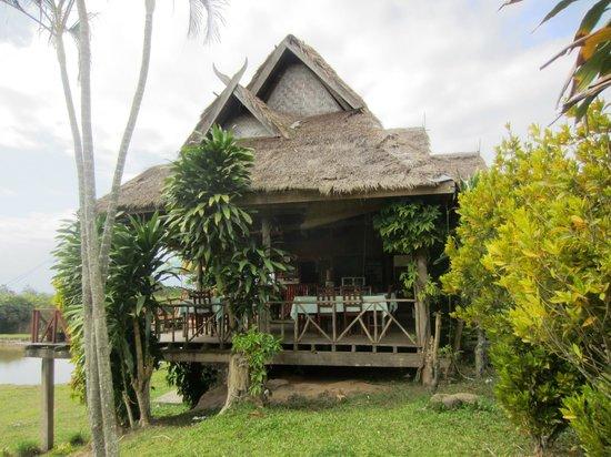 Adima Guesthouse