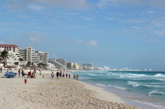 GR Caribe by Solaris : Cancun