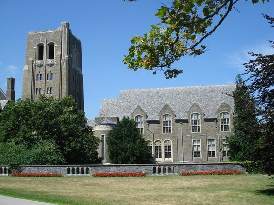 cornell law school picture of cornell university ithaca tripadvisor