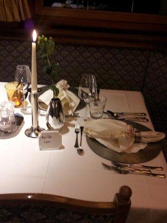 Romantic & Family Hotel Gardenia - Gardenahotels: raffinatezza