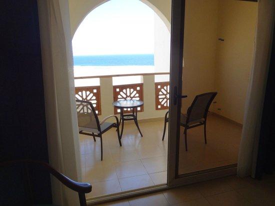 Serenity Makadi Beach: 5