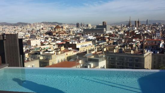 Photo of Andante taken with TripAdvisor City Guides