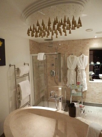 Cotswold House Hotel And Spa Upper High Street Chipping Campden