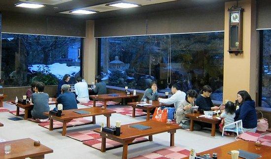 Iwamuro Onsen