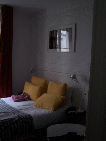 Hôtel Joyce - Astotel : Camera