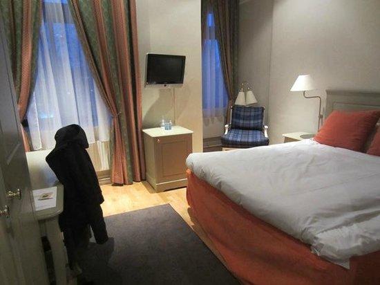 best western hotel halmstad
